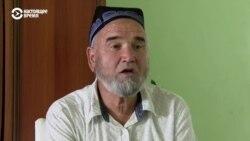 Азия: на кого охотятся власти Таджикистана