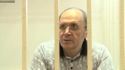 """Арестованный за наркотики глава """"Мемориала"""" в Чечне Титиев – о том, как его задерживали"""