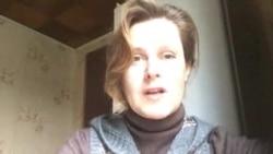 """""""Никакого лечения двое суток"""". Жительница Москвы – о лечении в """"Крокус Экспо"""""""
