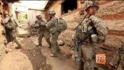 Кино для американских ветеранов