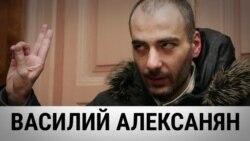 Несвобода в обмен на здоровье. Как нахождение в российских СИЗО оборачивалось для арестованных борьбой за выживание