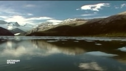 Арктика - театр новой мировой войны