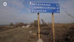 Главное: Россия и Украина договорились о новом обмене