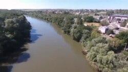 Пятое время года: заповедные места Молдовы и точечная помощь государства