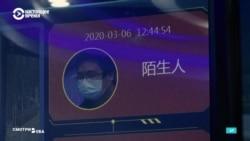 Интервью с востоковедом о цифровой слежке в Китае