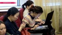 Госзаказ на новости и принудительная подписка: в каких условиях работают СМИ в Казахстане
