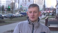 """Экономист Ярослав Романчук – о """"сахарном деле"""": """"Типичная белорусская схема"""""""