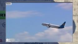 """Автор расследования о """"диспетчере Карлосе"""", который наврал про MH17"""