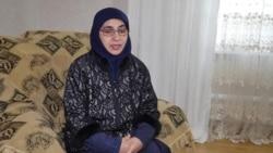 Египет четвертый месяц удерживает в тюрьме ингушских студентов