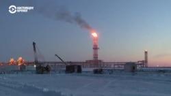 Кто и как похищает нефть в России? Расследование о деятельности ФСБ и других силовиков