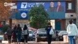 Кто участвует во втором туре местных выборов в Украине