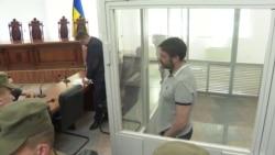 В чем обвиняют главреда РИА Новости Украина Кирилла Вышинского