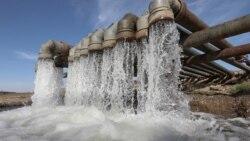 """Дорого, долго, энергозатратно: как """"Ростех"""" собирается опреснять морскую воду в Крыму"""