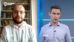 Журналист Игорь Ильяш – о том, будет ли Лукашенко освобождать политзаключенных