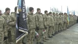 Кого из кандидатов в президенты Украины поддерживают военные