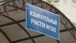 Как проходит агитация и голосование по поправкам к Конституции в Екатеринбурге