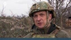 Главное: Зеленский приехал на Донбасс