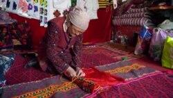 Азия 360°: самый высокогорный поселок в Средней Азии