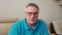 Специалист по организации здравоохранения о медицине в регионах России