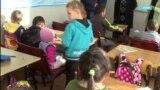 Центру реабилитации беспризорных детей в Бишкеке грозит закрытие