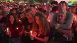 """20 лет стрельбе в """"Колумбайне"""": как трагедия изменила школы в США"""