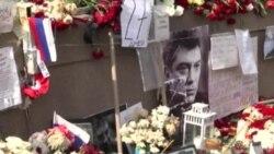 Борису Немцову в США посмертно присудили Премию Свободы