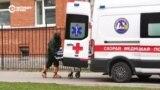 Как действуют и насколько эффективны нынешние карантинные ограничения в России