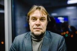 Maksim Shved