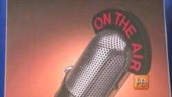 В США прошел радиомарафон по проблеме нелегальной иммиграции