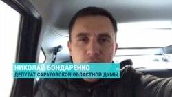 """""""Человек не может прожить на 3500 рублей без потерь для здоровья"""": эксперимент депутата"""