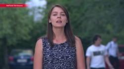 Ректор вуза в Бишкеке собрал с иностранных студентов по $3 тыс. и обманул