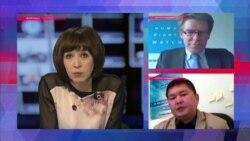 Эксперты: Кыргызстан обязан незамедлительно выпустить Азимджона Аскарова