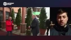 Главное: Путин и Лукашенко встретились в Сочи