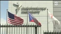 «Голос Америки» и Радио Свобода объявлены «иностранными агентами» в России