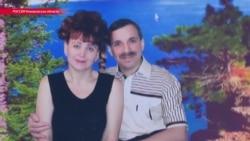 Родственники Свидетелей Иеговы рассказали о последних задержаниях