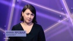 Почему российские власти хотят переписать историю Сандармоха. Интервью