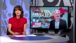 Итоги: автономный Рунет – свобода от свободы