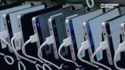 Samsung назвал причину возгорания Galaxy Note 7