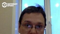 """""""Теперь за должностные преступления в России осуждают тысячи сотрудников ФСИН в год"""""""