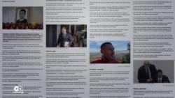 Премьер Словакии ушел в отставку на волне протестов после убийства журналиста