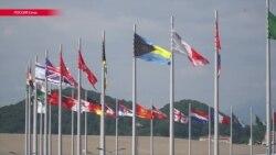 Готов ли Сочи принять Чемпионат мира по футболу