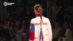 Памятка для российских олимпийцев: как говорить о политике