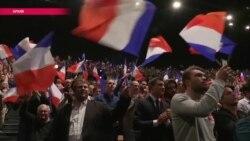 Второй после Жака Ширака. За что судят бывшего президента Франции Николя Саркози