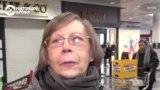 """В Бельгии магазины ввели спецчасы """"только для пенсионеров"""""""