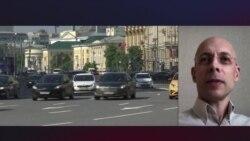 """""""Сядет ли Ефремов? Подозреваю, что нет"""": мнение автоэксперта Сергея Асланяна"""