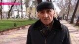 Рахмон готовится передать пост президента Таджикистана сыну
