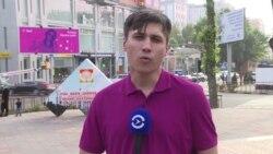 В Таджикистане подорожала связь и мобильный интернет. Жители возмущены