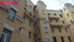"""""""Я на смерть пойду, но отсюда не собираюсь никуда ехать"""" – жертвы законопроекта о реновации объясняют, почему не хотят выселяться из пятиэтажек"""