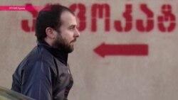 """""""Чатаева задерживали и освобождали во всех странах"""": кто такой """"Однорукий Ахмед"""""""