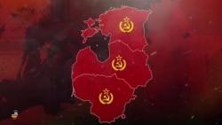 """Балтия: """"Бессмертный полк"""" и смертные останки"""